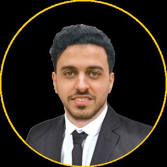 Omar Al Naggar 3 png
